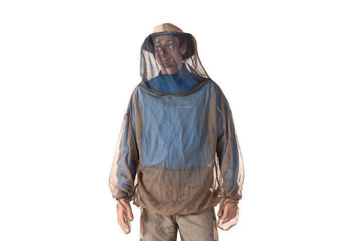 Москитная куртка Sea to Summit Bug M