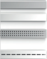 Дренажная система SLIM/ База и крышка SLIM INVISIBLE/ SLIM-I/