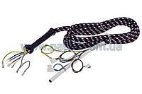 Шланг - кабель в сборе для парогенератора Philips 423902175654
