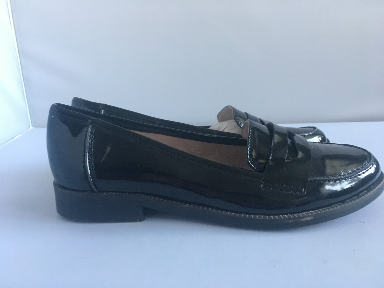 Женские туфли San Marina, 39 размер