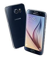 Смартфон Samsung Galaxy S6 Lolipop 5.0  Точная Копия