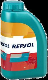Антифриз G11 синий концентрат 1л  REPSOL ANTICONGELANTE PURO BOTE / RP700R34