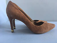 Женские туфли Minnelli, 38 размер, фото 1