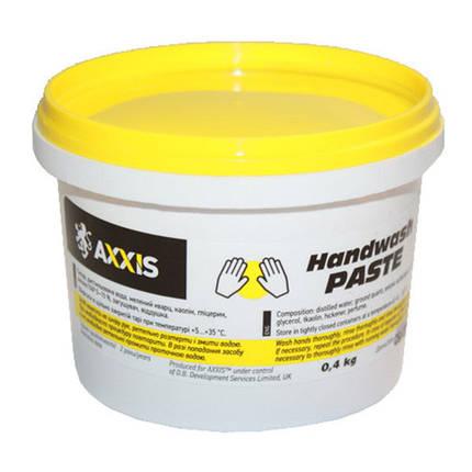 Паста AXXIS 90772 0,4 кг, фото 2