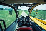 Телескопічний навантажувач DIECI AGRI FARMER 30.7 100 к.с. 79,5 KW GD, фото 6