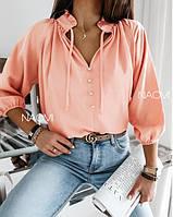 Женская красивая блуза ,женские блузы