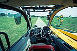 Телескопічний навантажувач DIECI AGRI FARMER 30.9 100 к.с. 79,5 KW GD, фото 6