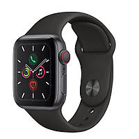 Умные часы Smart Watch 4 series W35