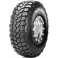 Всесезонные шины Maxxis M8060 Trepador 33/12.5 R15 108Q 6PR