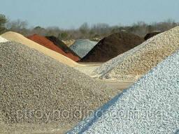 Почему песок так важно использовать в строительстве