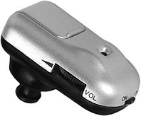 Слуховой аппарат - Micro Plus, Микро Плюс / слуховые аппараты