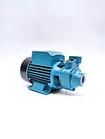 Центробежный насос 370 Вт 3.5 Bar, 2 м3/ч DELTA M-PKM 60 давление поверхностный для дома и полива