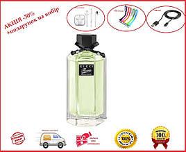 Жіночі парфуми Gucci Flora by Gracious Tuberose (бай Гуччі Флора Тубероуз) 100ml