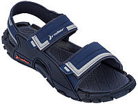 Мужские сандалии Rider Tender XI Sandal Ad 82816-20729 Оригинал