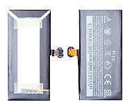 Аккумулятор HTC BK76100 ONE V T320E Оригинал