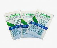 Дезинфицирующее средство Саникон 15 мл