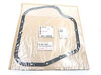 Прокладка піддону АКПП 35168-12091. TOYOTA
