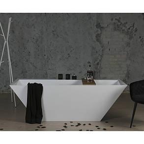 Ванна Fancy Marble Edward, фото 2