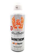 Жиросжигатель Extrifit Carnitherm 1000 ml Персиковый холодный чай