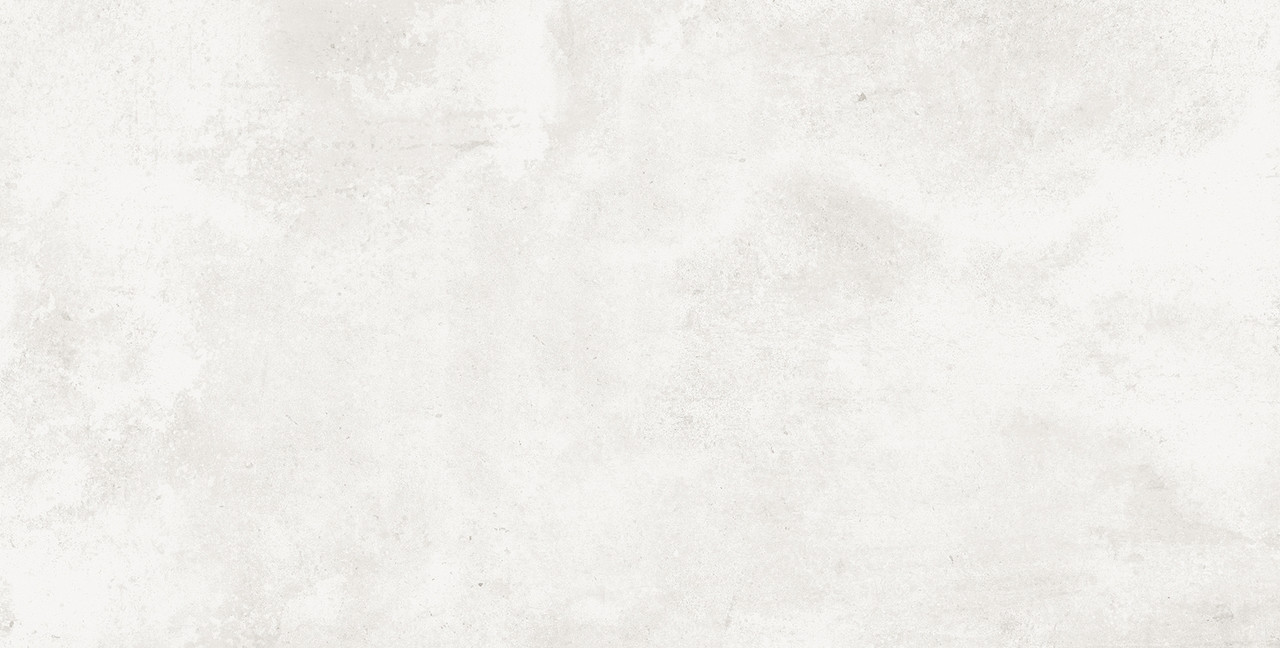 Плитка Cerama Market Luxor Bianco Grande 120х60