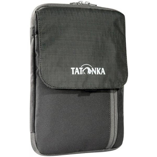 Сумочка для документов Tatonka Check In Folder