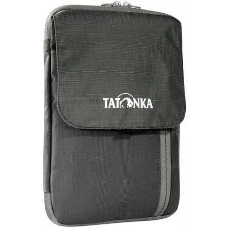 Сумочка для документов Tatonka Check In Folder, фото 2