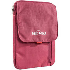 Сумочка для документов Tatonka Check In Folder, фото 3