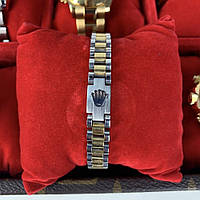 Rolex Bracelet Pearlmaster Silver/Gold