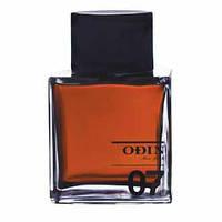 Odin Odin 07 Tanoke - Духи Один 07 Таноке Парфюмированная вода, Объем: 100мл