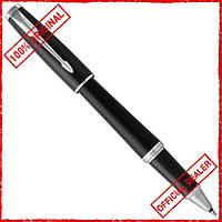 Ручка-роллер Parker URBAN 17 Muted Black CT 30 122