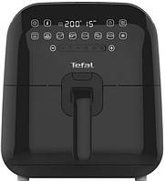 Мультипечь Tefal FX202815 (1430Вт, 1.2кг, емкость для масла 3л)