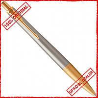 Шариковая ручка Parker URBAN 17 Premium Aureate Powder GT BP 32 332