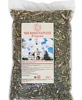 Чай Монастырский против курения, препарат от никотиновой зависимости, как легко бросить курить