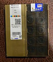 Пластина твердосплавная ISCAR ONMU 070610-TR IC810