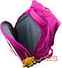 Рюкзак школьный для девочек Winner One R1-005, фото 2