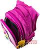 Рюкзак школьный для девочек Winner One R1-005, фото 3