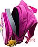 Рюкзак школьный для девочек Winner One R1-005, фото 4