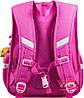 Рюкзак школьный для девочек Winner One R1-005, фото 7