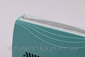 Воздухоочиститель СУПЕР-ПЛЮС-ЭКО-С (Модель 2008), фото 3