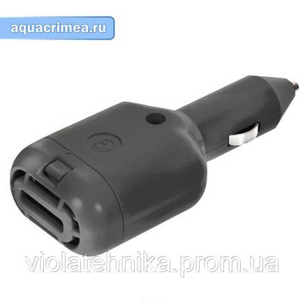 Очиститель воздуха-ионизатор для автомобиля Супер-Плюс-АВТО, фото 2