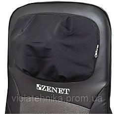 Массажер ZENET ZET-842, фото 3