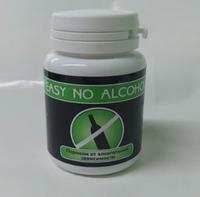 Средство для борьбы с алкоголем Easy No Alcohol - Порошок от алкогольной зависимости (Изи Но Алкохол)