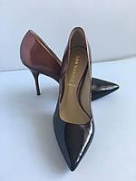 Женские туфли San Marina, 38 размер, фото 1