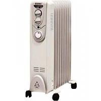 Масляный радиатор Термия Н 0715 (7секций) 1,5 КВт