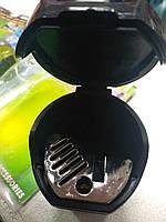Автомобильная пепельница в подстаканник