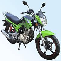 Мотоцикл Skybike VOIN 200, фото 1