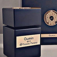 Tiziana Terenzi Gumin 100ml tester original