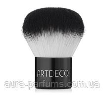 Artdeco Кисточка для макияжа Kabuki Brush For Professional Finish