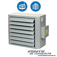 Вентс АОЕ 15. Воздушно-отопительный агрегат с электрическим теплообменником, фото 1