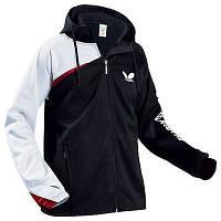 Спортивная куртка Butterfly